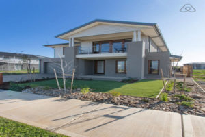 WYNDHAM HARBOUR VILLA-1 Holiday Accommodation Melbourne Properties