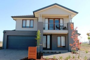WYNDHAM HARBOUR VILLA-0 Holiday Accommodation Melbourne Properties