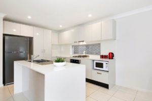 Alpine Place Villas-1 Holiday Accommodation Sydney Properties
