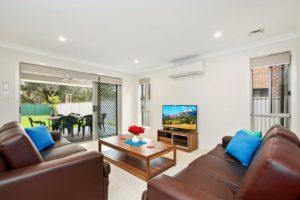 Alpine Place Villas-0 Holiday Accommodation Sydney Properties